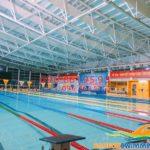 Top 10 bể bơi xịn nhất Hà Nội năm 2018