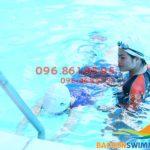 Số điện thoại bể bơi khách sạn Bảo Sơn – Học bơi khách sạn Bảo Sơn 2018