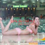Dạy bơi bể Hapulico giá rẻ, hiệu quả nhất