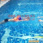 Top 3 bể bơi cao cấp ở Hà Nội được ưa thích nhất