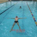 Học bơi 2019 – Lớp học bơi khu vực Cầu Giấy trẻ em, người lớn tốt nhất