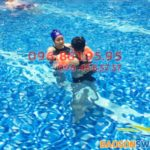 Bể bơi bốn mùa Thanh Xuân: Top những bể bơi Vip tại Thanh Xuân