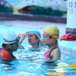Lớp học bơi cơ bản, lớp học bơi cho người mới bắt đầu giá rẻ hè 2020