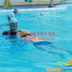 Học bơi ở Hà Nội 2020: học bơi ở đâu tốt, giá rẻ?