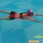 Địa chỉ dạy học bơi tốt nhất quận Đống Đa hè 2021